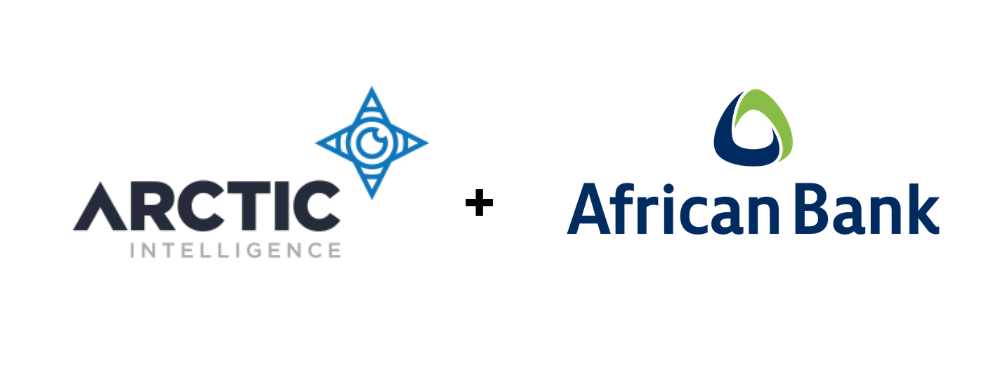 African Bank Limited adopts AML solution from award winning RegTech Arctic Intelligence, AML Accelerate