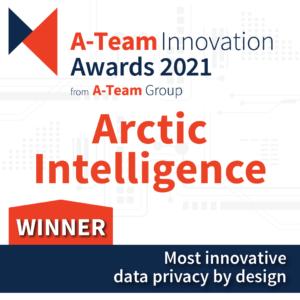 Arctic Intelligence_square