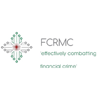FCRMC-combatting-financial-crime-logo